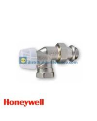 Honeywell V320RSLGB15...