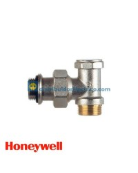 Honeywell V330E015 Detentor...