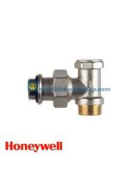Honeywell V330E015 Detentor...
