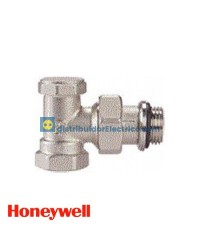 Honeywell V340E010 Detentor...
