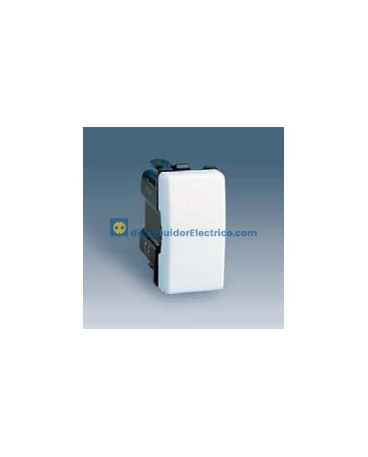 27251-61 - Conmutador 10 AX 250 V color marfil