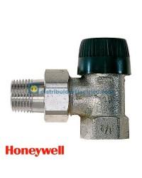 Honeywell V2000EBB15...