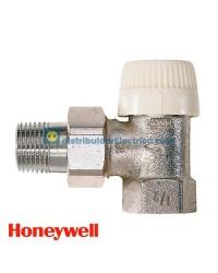 Honeywell V2000EVS10...