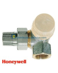 Honeywell V2000RVS10...