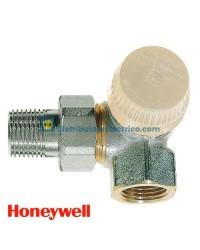 Honeywell V2000RVS15...