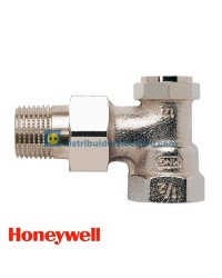 Honeywell V2420E0020 Detentor
