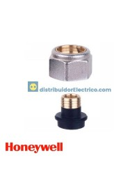 Honeywell FEM22PM16X2...