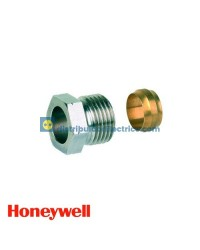 Honeywell FIG3/8CS12...