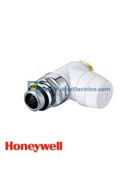 Honeywell V2081DSL15...