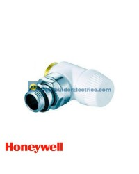 Honeywell V2081ESL15...