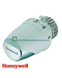 Honeywell T2021W0 Cabezal...