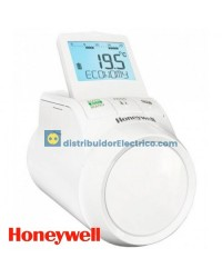 Honeywell HR90WE Cabezal...