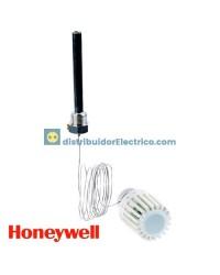 Honeywell T100R-AB Cabezal...