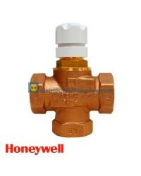 Honeywell V135-11/4B...