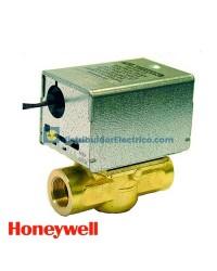 Honeywell V4043H1114/U...