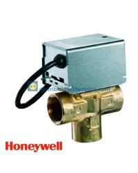 Honeywell V4044C1312U...