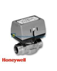 Honeywell VC6613AJ1000/U...