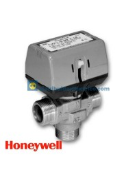 Honeywell VC6613MP6000/U...
