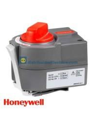 Honeywell MVN663A1500...