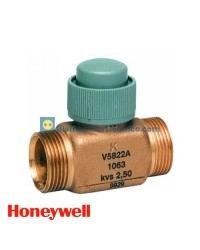 Honeywell V5832A1020...
