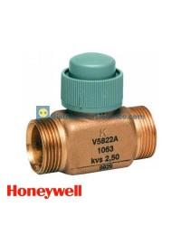 Honeywell V5832A1038...