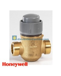 Honeywell VSMF-215-2.5...