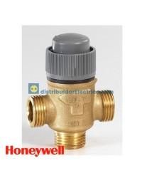 Honeywell VSOF-320-4.0...