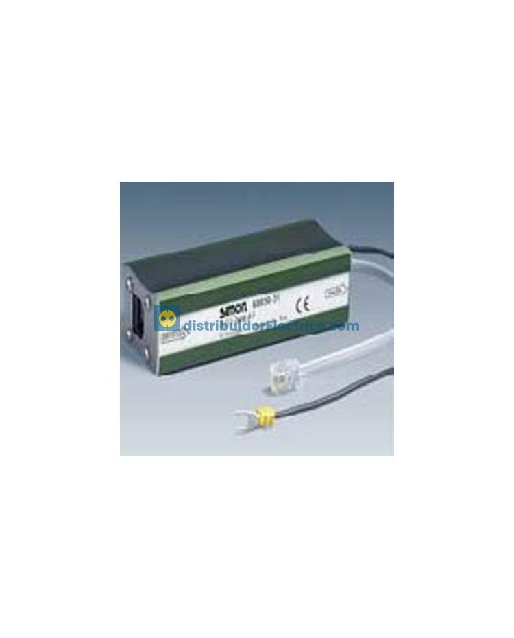 68850-31 Protección fina tipo RJ-11