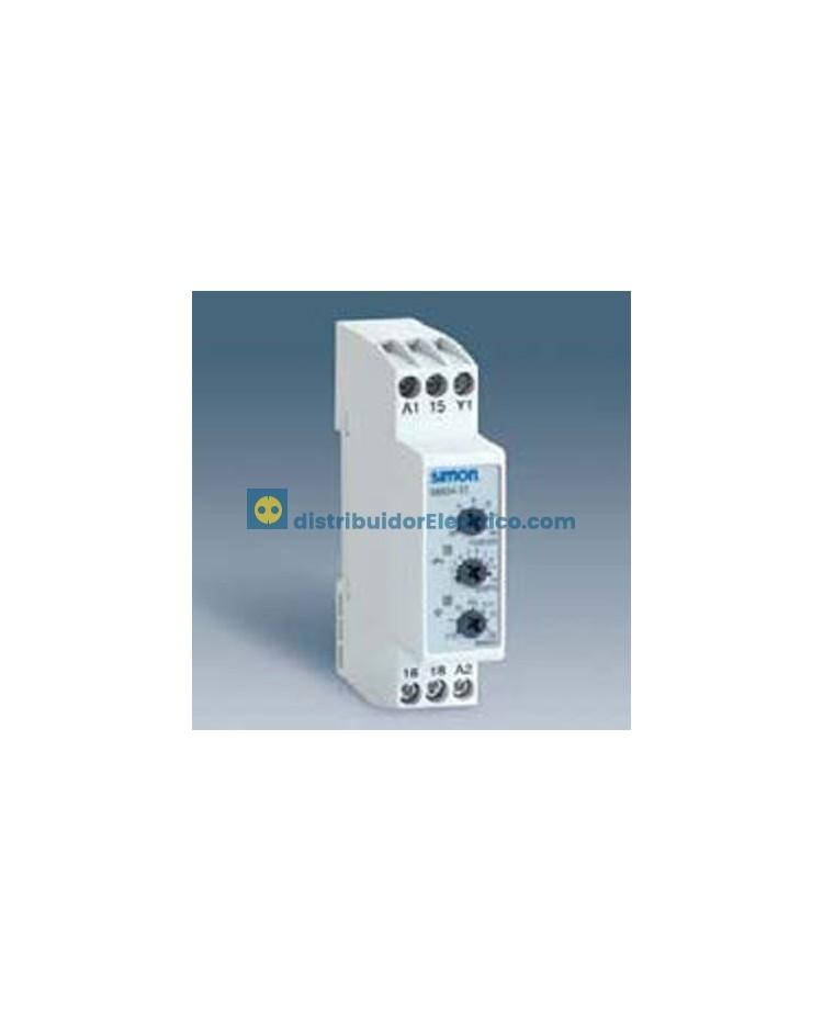68834-31 Temporizador multifunción