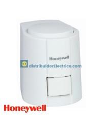 Honeywell M4410C4540...
