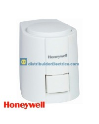 Honeywell M4410L4540...