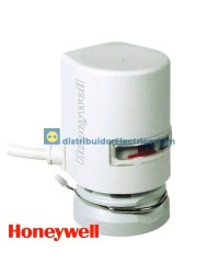 Honeywell MT4-024-NC...