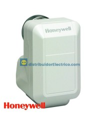 Honeywell M6410L2023...