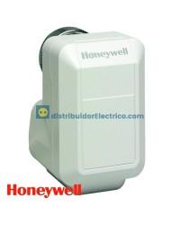 Honeywell M6410L4037...