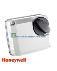 Honeywell ML7435E1004...