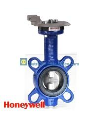 Honeywell V5421B1017...