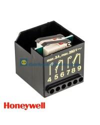 Honeywell VMS2 Contacto...
