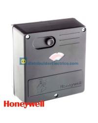 Honeywell M7061E1012...
