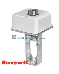 Honeywell ML6421B3012...