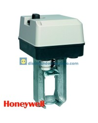 Honeywell ML7420A6017...