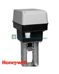 Honeywell ML7425A6008...