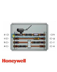 Honeywell MB-123xx0x2-L...