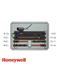 Honeywell MB-123xx1x2-L...