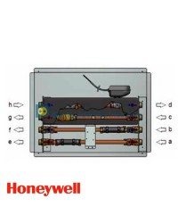 Honeywell MB-123xx1x2-R...