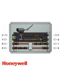 Honeywell MB-123xx1x3-L...