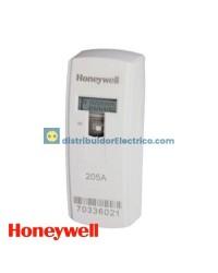 Honeywell E53205C-HW...