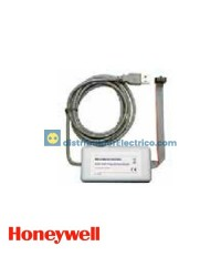 Honeywell RNN5.USB-1...