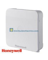 Honeywell RNG5-STD Pasarela...