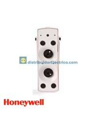 Honeywell HCAPH001001 Base...
