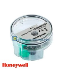 Honeywell EWA100C-RF55C...